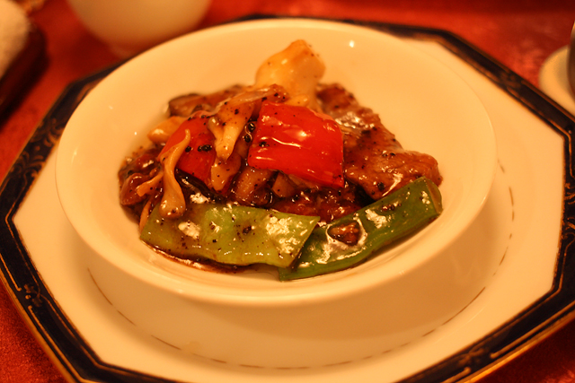CHINESE FOOD, YASSSS!!