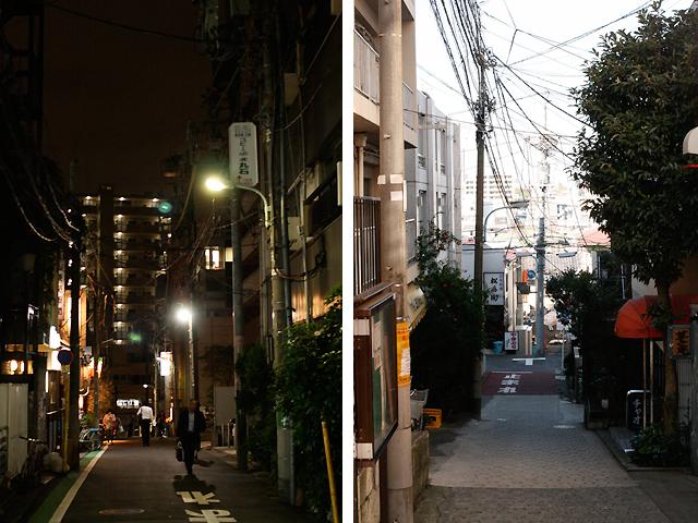 tokyo last streets