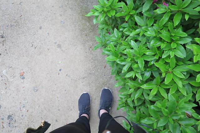 takamatsu feet